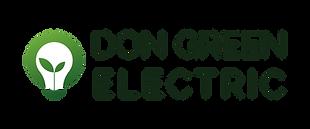 DGE Logo 2021_transparent-01.png