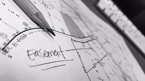 What Liabilities Come with an Easement on My Commercial Property?