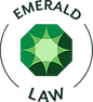 Emerald_Law_logo.png