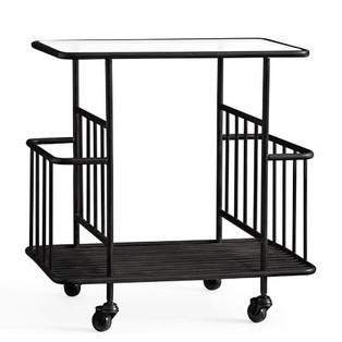 preston-metal-cart