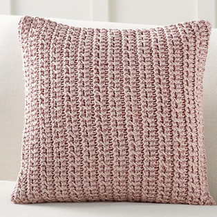 marea-hand-knit-pillow-cover-c.jpg