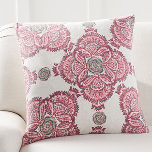 jade-block-print-inspired-pillow-cover-1