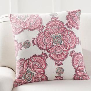 jade-block-print-inspired-pillow-cover-1