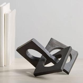 bronze-links-object-c.jpg