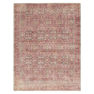 julianne-printed-rug-c.jpg