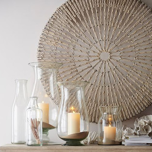 woven-wheel-wall-art-c.jpg