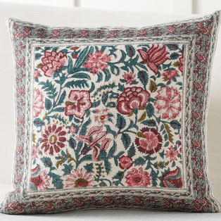 lakshmi-block-print-pillow-cover-o.jpg