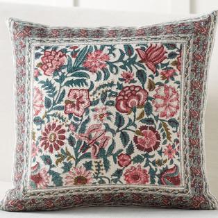 lakshmi-block-print-pillow-cover-o.jpg