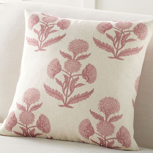 kayla-block-print-reversible-pillow-cove