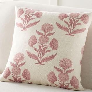 kayla-block-print-reversible-pillow-cove