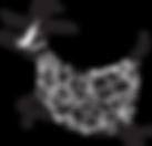 Greedy Goat Cafe & Restaurant cute goat logo