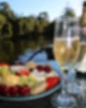champaigne on the river 1.jpg