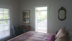 The Birches Taree Room One