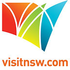 visitnsw.jpg