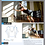 Thumbnail: 12 Week Home Training PDF