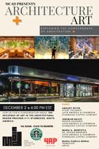 Miami Art Week 2020