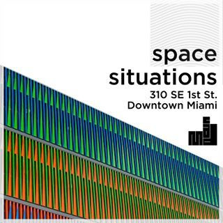 Space Situations Exhibit