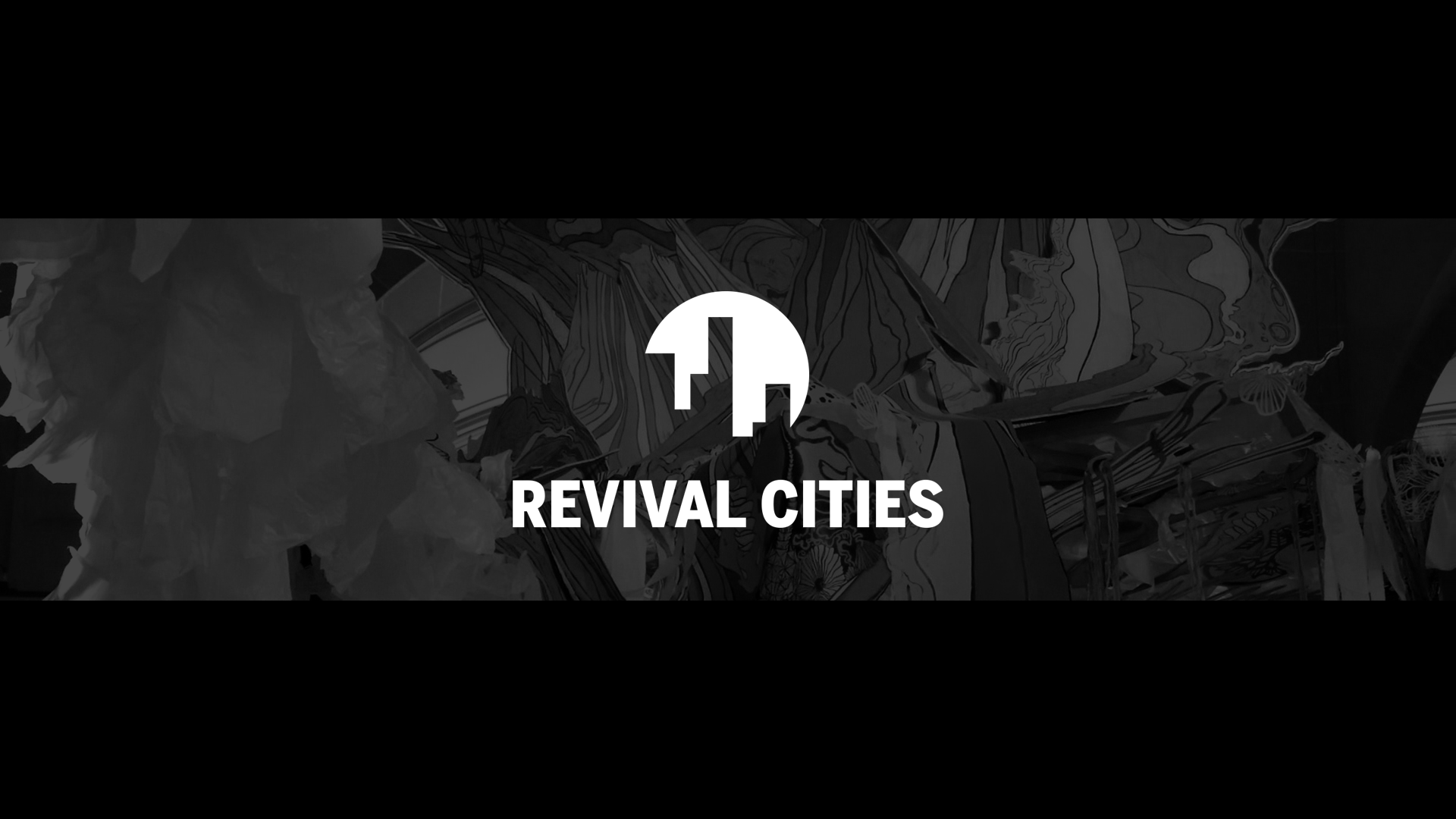 Revival Cities