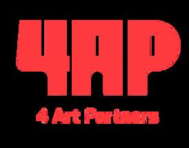 4 Art Partners