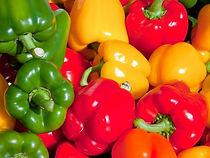 bell-pepper-1490255450-2775997.jpeg