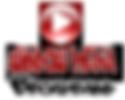 broadband-winmedia.png