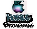 broadband-mobile.png