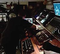 DJNICE Live Video Set 10-11-20