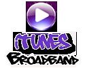 broadband-itunes.png