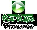 broadband-real.png