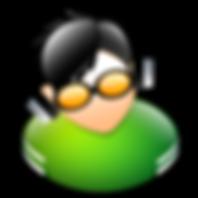 disk_jockey_256_10033924.png