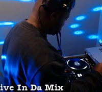 J.I. Starr Live Video 10-09-20