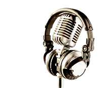 radio_web.1png.png