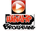 broadband-winamp.png