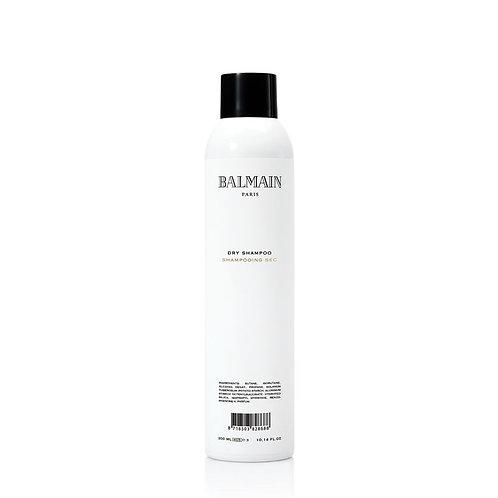 Balmain Dry Shampoo 10.14oz