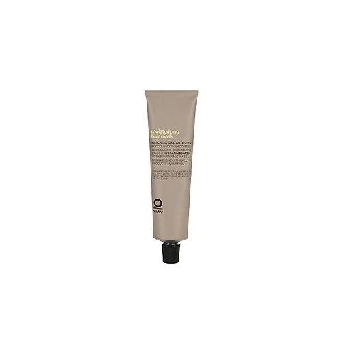 Oway Moisturizing Hair Mask 50 ml