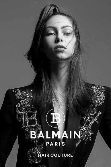 Balmain-Hair-Couture-FW20-Edwin-S-Freyer