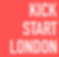 KICKSTART LONDON Nigerian dating wedding