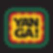yanga logo.png