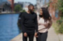 free black dating app