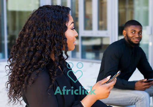 5 Reasons Why Black Dating Apps Work For Black Singles