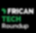 African Tech Roundup africlick black afr