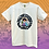 Thumbnail: Tell Your Friends You Love Them Organic T-Shirt