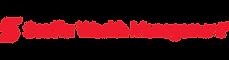 ScotiaWM_logo_English_oneline_TM_RGB-2.p