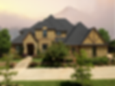 GAF_Timberline_Ultra_HD_Charcoal_House(R).png