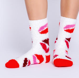 Select PJ Salvage Socks