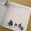 Thumbnail: Memories Of A Weird Year & Crayons Gift Set
