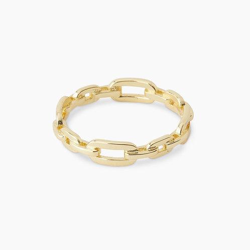 Gorjana Parker Ring