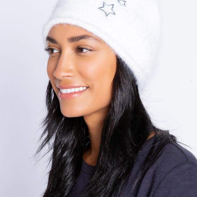 PJ Salvage Star Hat