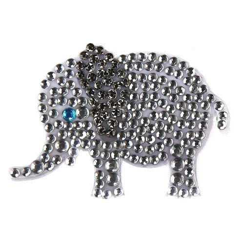 Elephant Stickerbean