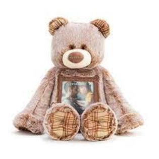 Photo Hug Bear
